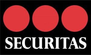securitas_sigla