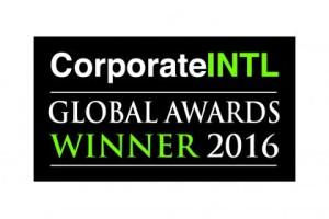 Corporate INTL_Global_Awards_Winner